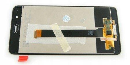 -Huawei P10 Plus wyświetlacz LCD+digitizer dotyk