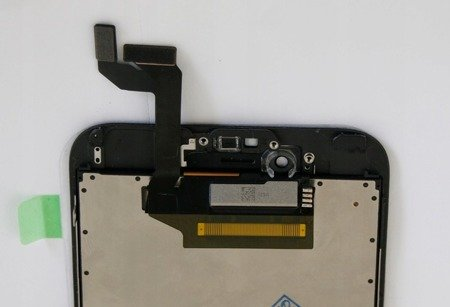 APPLE IPHONE 6S LCD+DIGITIZER DOTYK