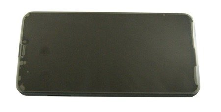 Asus Zenfone 5 5Z ZE620KL ZS620KL LCD+digitizer+ramka