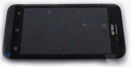 Asus Zenfone Go ZB452KG wyświetlacz LCD+digitizer