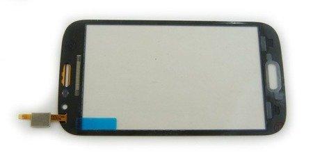 DIGITIZER DOTYK DO SAMSUNG GRAND NEO PLUS i9060