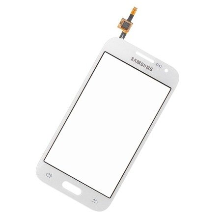 Digitizer dotyk do Samsung Core Prime SM-G361F
