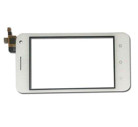 Digitizer dotyk szybka do Huawei Y3 Y360-U31