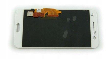 HTC 10 M10 wyświetlacz LCD+digitizer dotyk ORYG
