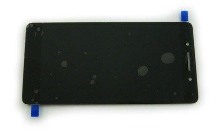 Honor 7 PLK-L01 wyświetlacz LCD+digitizer dotyk