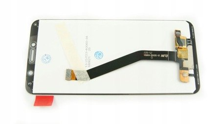 Honor 7A AUM-L29 wyświetlacz LCD+digitizer dotyk