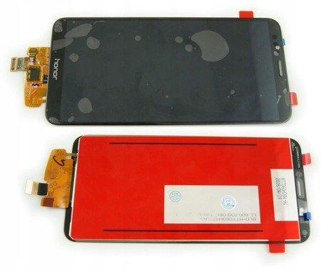 Honor 7C LND-L29 wyświetlacz LCD+digitizer dotyk