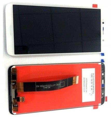 Honor 7S DRA-L22 wyświetlacz LCD+digitizer dotyk