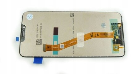Honor Play COR-L29 wyświetlacz LCD+digitizer dotyk