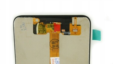 Huawei Mate 20 Lite wyświetlacz LCD+digitizer ORG