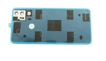 Huawei P20 EML-L21 obudowa klapka baterii ORG