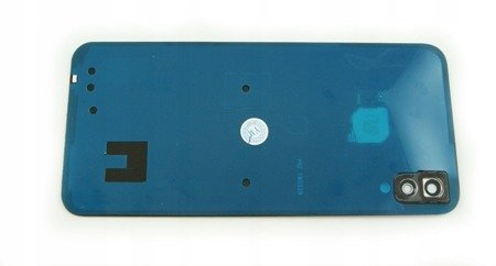 Huawei P20 Lite obudowa klapka baterii+czytnik ORG