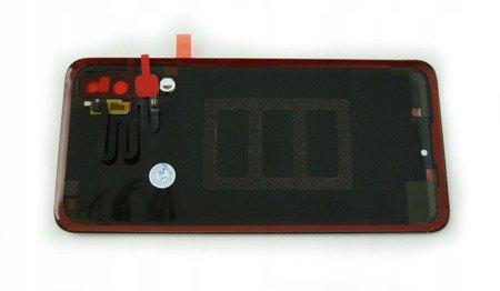 Huawei P20 Pro CLT-L29 obudowa klapka baterii ORG