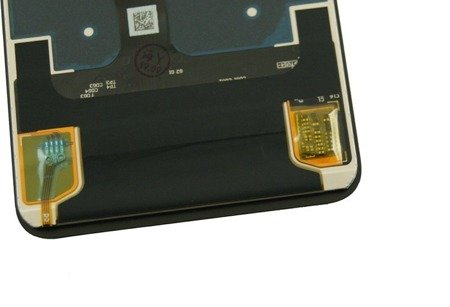 Huawei P30 Lite wyświetlacz lcd+digirizer dotyk