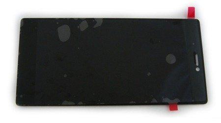 Huawei P8 GRA-L09 wyświetlacz LCD+digitizer dotyk