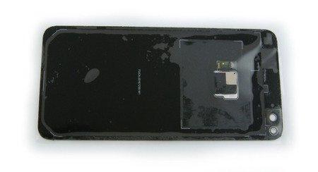 Huawei P9 Lite 2017 obudowa klapka baterii tył ORG