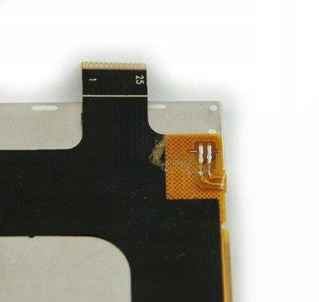 Huawei Y3 II LCD Wyświetlacz Matryca Oryginalny!