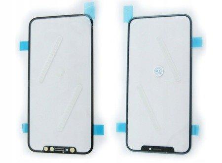 Iphone X szybka wyświetlacz szkło Oryginał