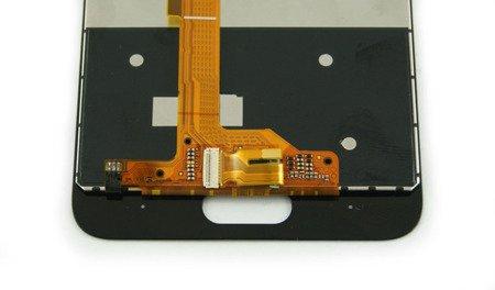 LCD+DIGITIZER DOTYK HONOR 9 STF-L09