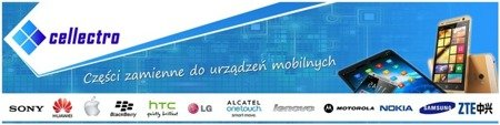 LCD+DIGITIZER DOTYK HUAWEI HONOR 7 LITE NEM-L21