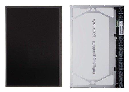 LCD EKRAN MATRYCA SAMSUNG TAB 4 SM-T530 SM-T535