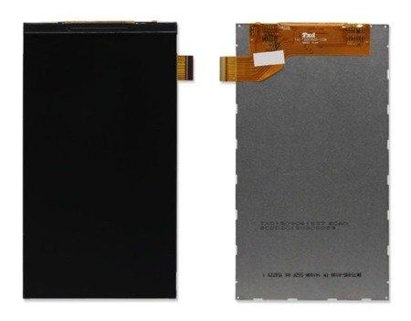 """LCD WYŚWIETLACZ ALCATEL POP3 5"""" 5065X"""