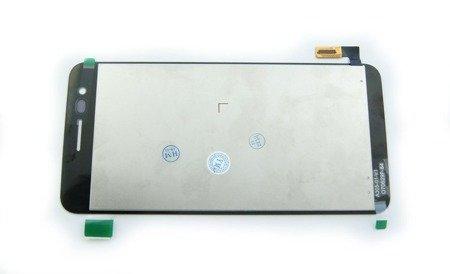 LG K4 2017 M160 FULL SET LCD+DOTYK