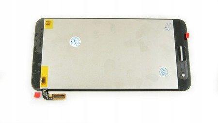 LG K9 Dual LM-X210 wyświetlacz LCD+digitizer dotyk