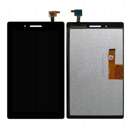 Lenovo TB3-710F wyświetlacz LCD+Digitizer dotyk