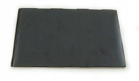 Lenovo Tab 3 A8-50M Matryca LCD ekran dotyk