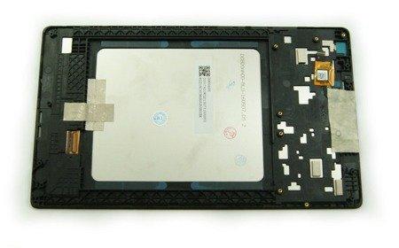 Lenovo Tab 3 A8-50M wyświetlacz LCD+dotyk matryca