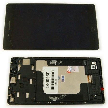 Lenovo Tab 4 7 TB-7304F wyświetlacz LCD+digitizer