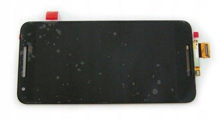 Lg Nexus 5x wyświetlacz LCD+digitizer dotyk Oryg!