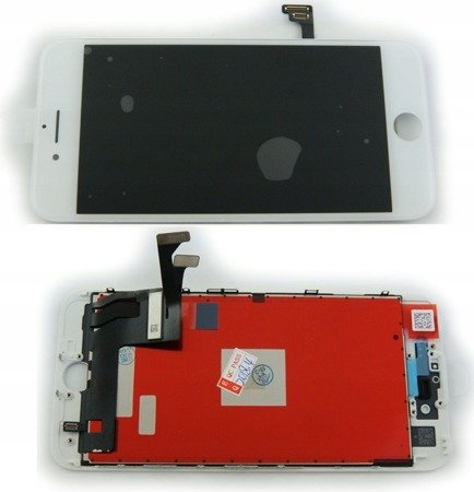 ORYG LCD+DIGITIZER DOTYK APPLE IPHONE 7 A1778