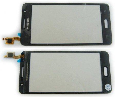 Samsung Grand Prime G530 digitizer dotyk szybka