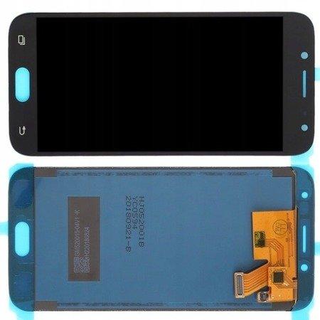 Samsung J5 2017 SM-J530 wyświetlacz lcd+digitizer