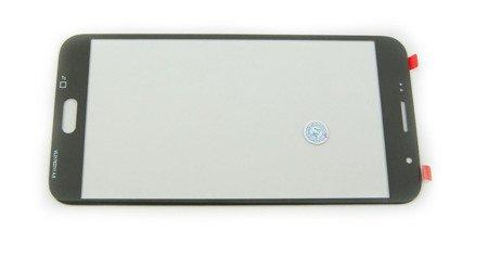 Samsung J7 2017 szybka wyświetlacza szkło ORG