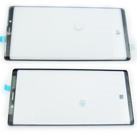 Samsung Note 9 SM-N960/F szybka szkło dotyk ORG