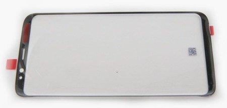 Samsung S8 SM-G950 szybka wyświetlacza szkło ORG