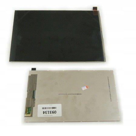 Samsung Tab A SM-T580 wyświetlacz LCD matryca ORG