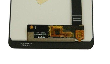 Sony Xperia L3 I4312 wyświetlacz lcd+digitizer