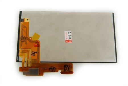WYŚWIETLACZ LCD+DIGITIZER HTC ONE M9 FV23%