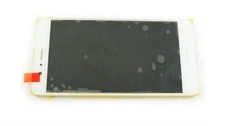 Wyświetlacz LCD+digitizer Huawei P9 Lite VNS-L21