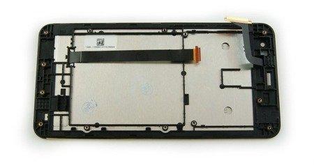 Wyświetlacz LCD+digitizer do Asus Zenfone 5 T00J A501CG