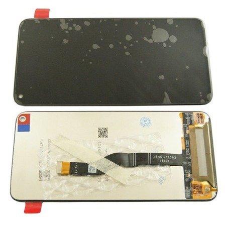 Wyświetlacz LCD+digitizer do Honor View 20 ORG