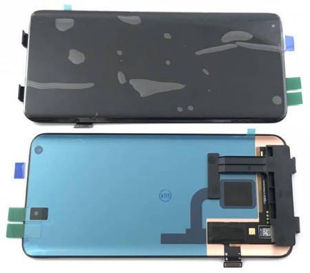 Wyświetlacz LCD+digitizer dotyk Xiaomi Mi 10 OLED