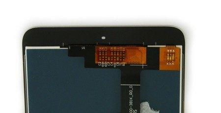 Wyświetlacz LCD+digitizer dotyk Xiaomi Redmi 4A