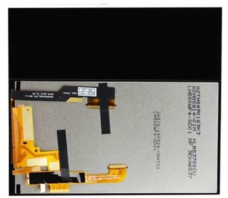 Wyświetlacz LCD+dotyk digitizer HTC One E8