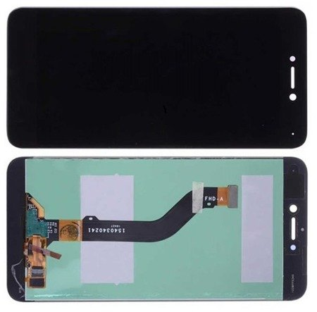 Wyświetlacz LCD+dotyk do Huawei P9 Lite 2017