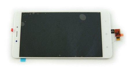 Wyświetlacz ekran LCD+dotyk Xiaomi Redmi Note 4